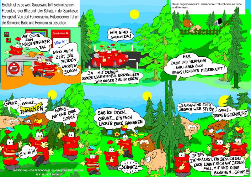 Parkett Hagen parkett hagen referenzen special illustration character design aniamtion